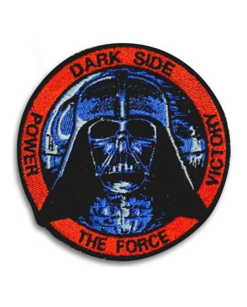 fotoproducto_parchados_patches_s102_death_star_starwars