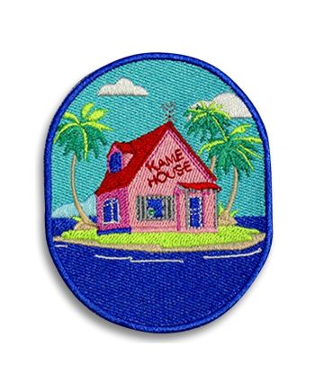 fotoproducto_parchados_patches_s102_kame_paradise