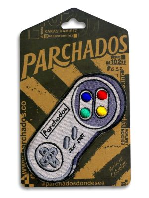 fotoproducto_parchados_patches_s102_super_parchados_empaque