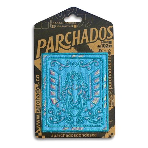 fotoproducto_parchados_patches_s102_pandora_pegaso_saintseiya_empaque
