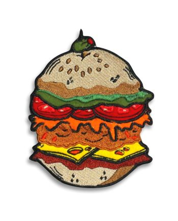 fotoproducto_parchados_patches_s102_nasty_burguer