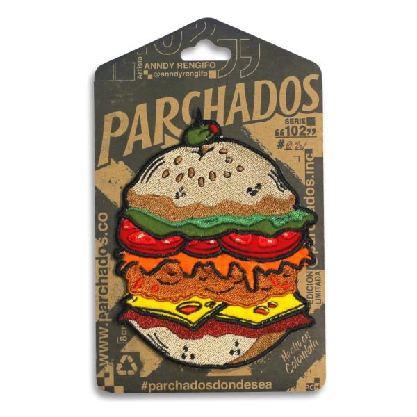 fotoproducto_parchados_patches_s102_nasty_burguer_empaque