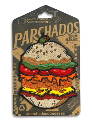 fotoproducto_parchados_patches_s102_nasty_burguer_empaque