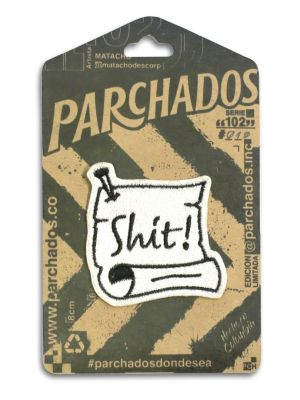 fotoproducto_parchados_patches_s102_shit_note_empaque