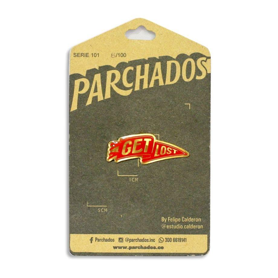 pin_get_lost_parchados_fotoproducto_empaque