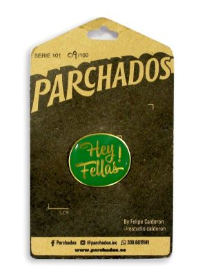 pin_hey_fellas_parchados_fotoproducto_empaque