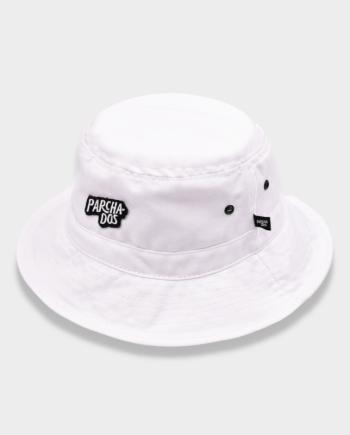 bucket_hat_basico_blanco_angulo_parchados