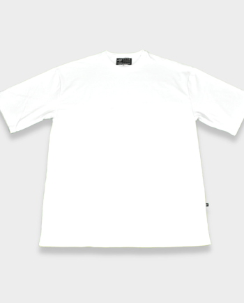camiseta_oversize_basica_blanca_template_parchados