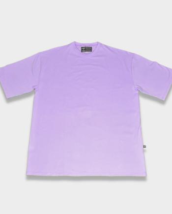 camiseta_oversize_basica_lila_template_parchados