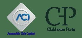 logo per sito parcheggi - Servizi