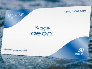 lifewave Aeon