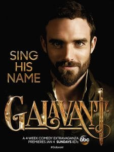 galavant-poster-full