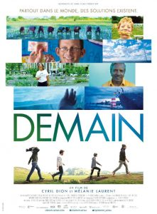 demainlefilm