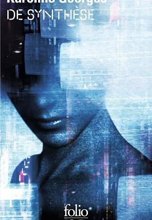 De synthèse, Karoline Georges