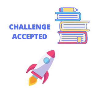 2021 et challenges