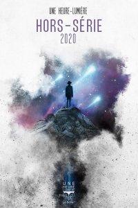 Une Heure-Lumière : Hors série 2020