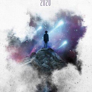 [Une Heure-Lumière] Hors série 2020