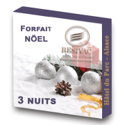 noel-de_3nuits_v