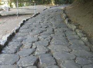 Sugli antichi passi: Archeotrekking dell'antica città di Veio