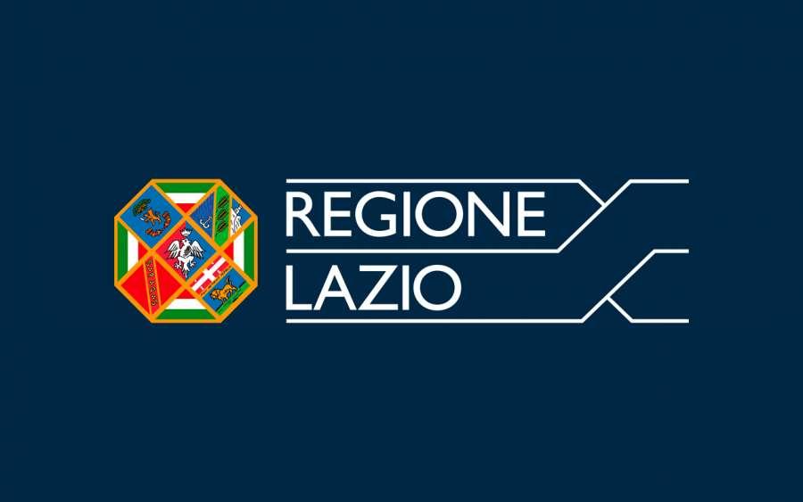 Attacco hacker al CED della Regione Lazio. Zingaretti: «Fatto gravissimo»