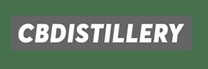 https://i1.wp.com/parcon.com/wp-content/uploads/2018/08/cbddistillery.png?ssl=1
