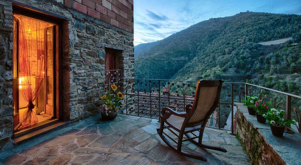 Regione Liguria – Incentivi imprese turistiche