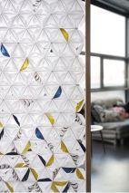 JEMA 2015: Atelier de Janaina Milheiro
