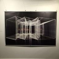 Will Light - Photo Parcours Créatifs