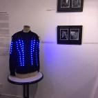 light_painting_expo-LED_jacket