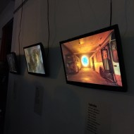 light_painting_exploration_expo-6
