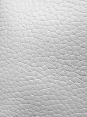 white_leather_natural