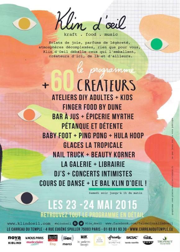 klin_doeil_concept_createurs_carreau_du_temple