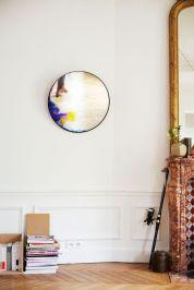 Miroir Francis, 395€ - Constance Guisset - Photo © Petite Friture