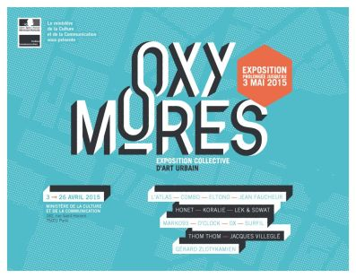 oxymores_plaquette_expo