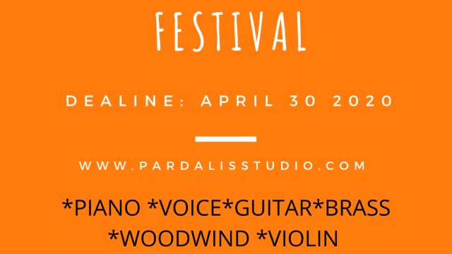 https://i1.wp.com/pardalisstudio.com/wp-content/uploads/2020/03/Orange-Jazz-Festival-Concert-Poster1.png?resize=640%2C360&ssl=1