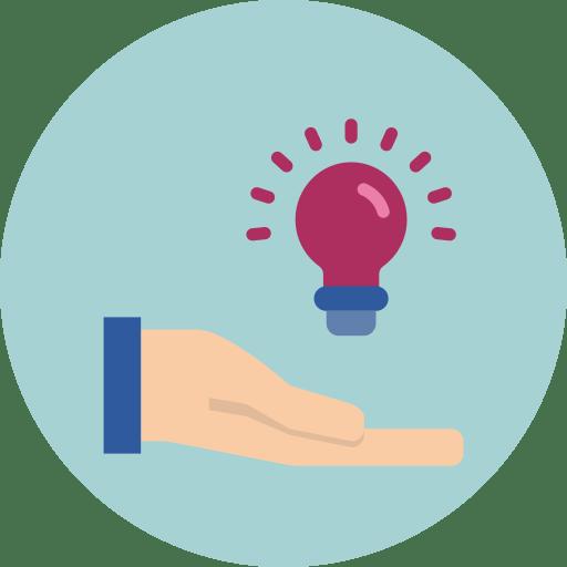 Un logiciel simple, ludique et conforme