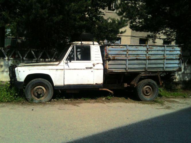 masina-4