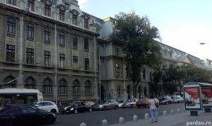 universitate_bucuresti