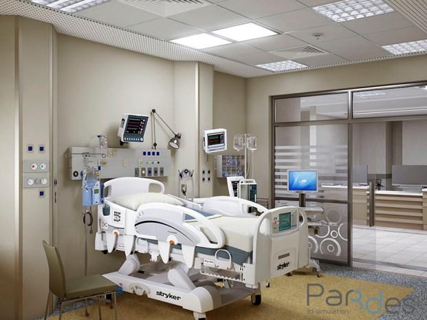 חדר טיפול נמרץ_01