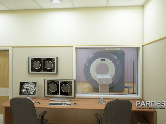 MRI_01 (3)
