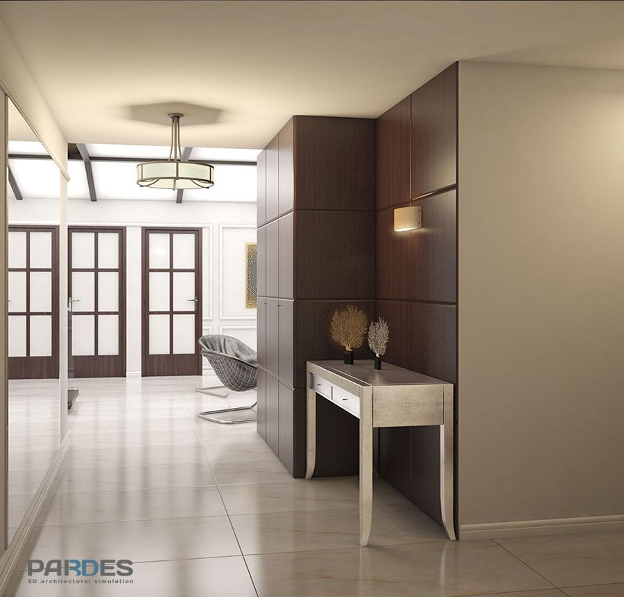 family_room_05 (5) copy