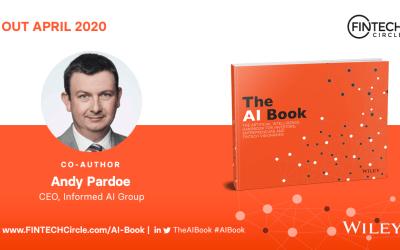 The AI Book