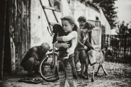 çocukluk