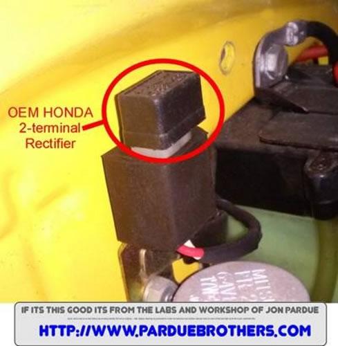 Honda OEM C70 Rectifier?resize=489%2C500&ssl=1 ct110 6v wiring diagram wiring diagram 1974 cb360 wiring diagram at mifinder.co