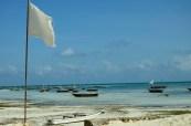 Ras Nungwe Zanzibar