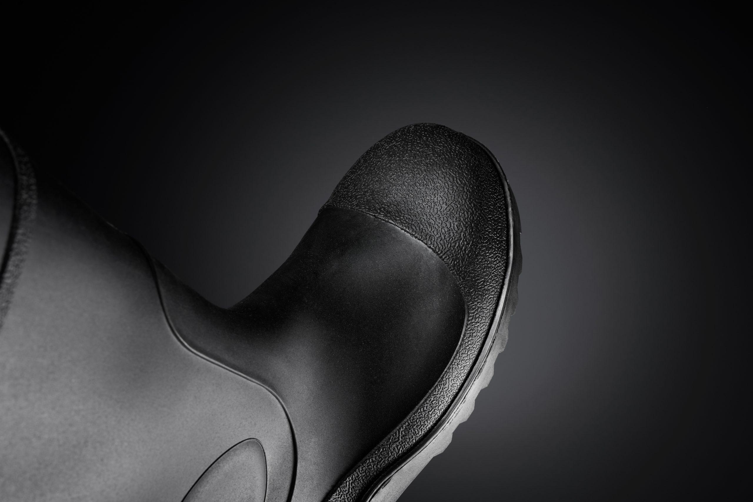 Botas Agua Paredes clases y categorías del calzado profesional blog paredes seguridad