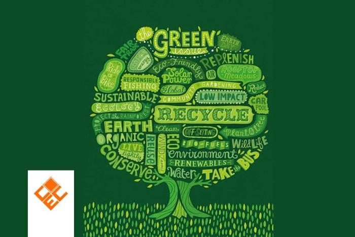Slogan Yang Berkaitan Dengan Hari Lingkungan Hidup Sedunia Kampung Inggris Cec