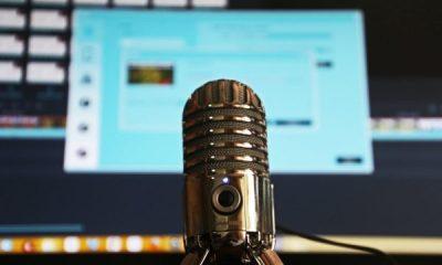 7 Podcast Belajar Bahasa Inggris, Gratis