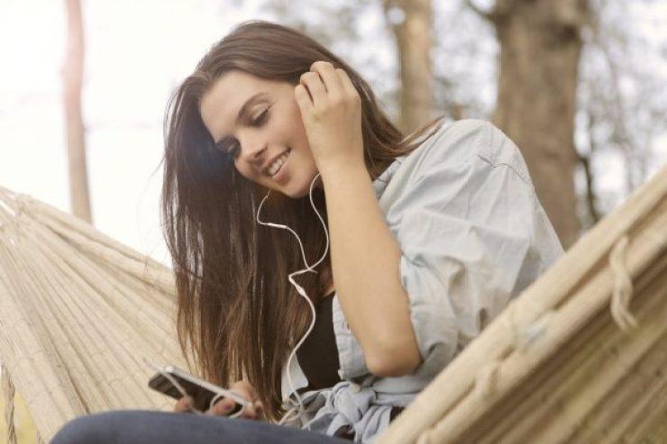 7 Tips Hebat untuk Belajar Bahasa Inggris Melalui Lagu