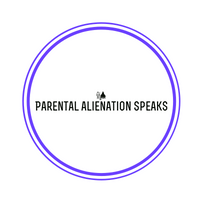 parental alienation speaks
